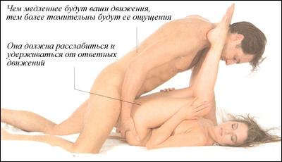 kak-poluchit-novie-oshusheniya-v-sekse